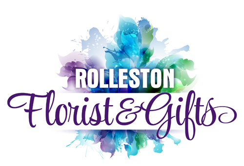 Rolleston Florist & Gifts