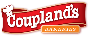 Couplands