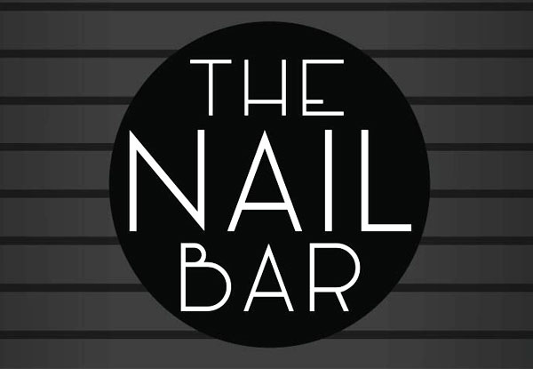 The Nail Bar - Rolleston Square