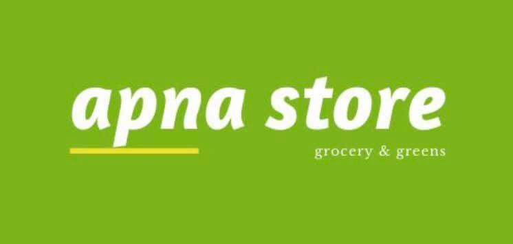 Apna Grocery Store